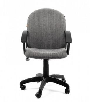 Кресло офисное CHAIRMAN 681 2