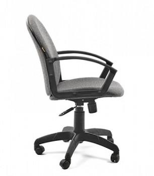 Кресло офисное CHAIRMAN 681 3