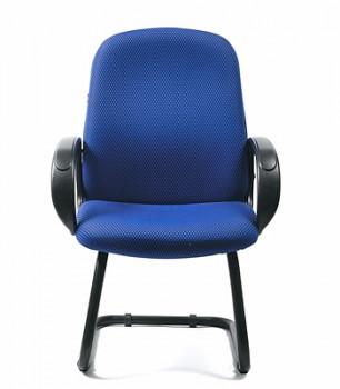 Кресло посетителя CHAIRMAN 279V 1