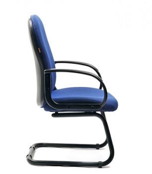 Кресло посетителя CHAIRMAN 279V 2