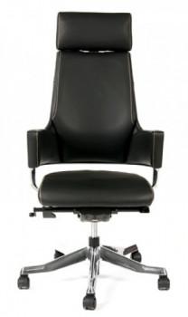 Кресло руководителя CHAIRMAN 260 1