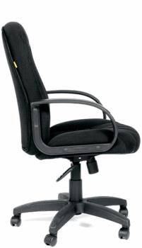 Кресло руководителя CHAIRMAN 685M 1