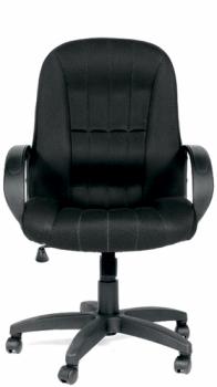Кресло руководителя CHAIRMAN 685M 2