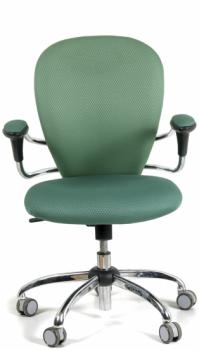 Кресло офисное CHAIRMAN 686 1