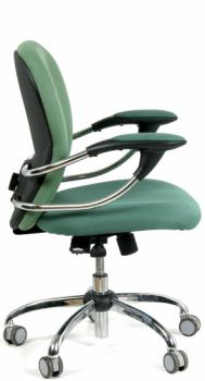 Кресло офисное CHAIRMAN 686 2