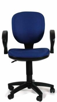 Кресло офисное CHAIRMAN 687 N 1