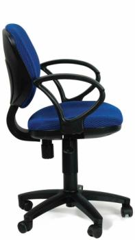 Кресло офисное CHAIRMAN 687 N 2