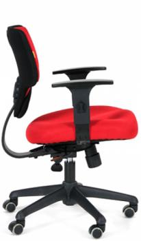 Кресло офисное CHAIRMAN 695 1