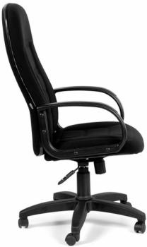 Кресло руководителя CHAIRMAN 727 2