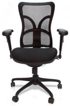 Кресло офисное CHAIRMAN 730 1