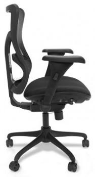 Кресло офисное CHAIRMAN 730 2