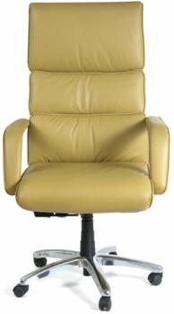 Кресло руководителя CHAIRMAN 780 1