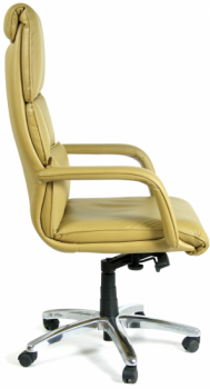 Кресло руководителя CHAIRMAN 780 2