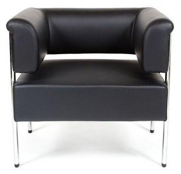 Офисное мягкое кресло CHAIRMAN ROSA 1