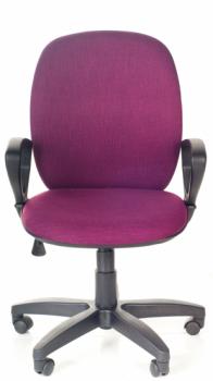 Кресло офисное CHAIRMAN 803 1