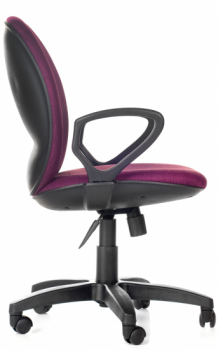 Кресло офисное CHAIRMAN 803 2