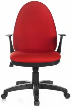 Кресло офисное CHAIRMAN 805 1
