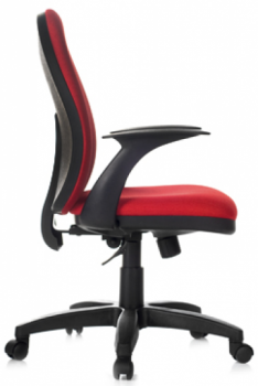 Кресло офисное CHAIRMAN 805 2