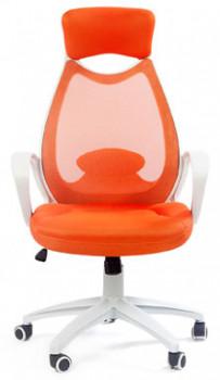 Кресло руководителя CHAIRMAN 840 1