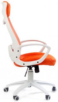 Кресло руководителя CHAIRMAN 840 2