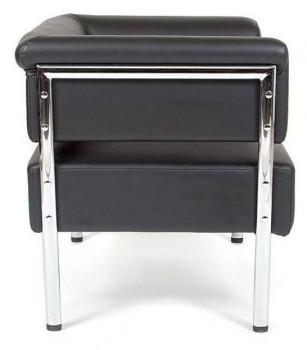 Офисное мягкое кресло CHAIRMAN ROSA 2