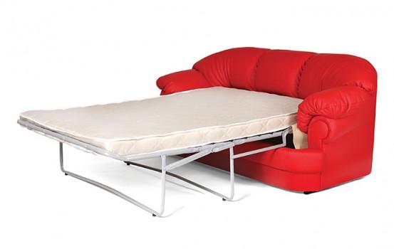 Офисный диван CHAIRMAN Релакс Империал трехместный 2