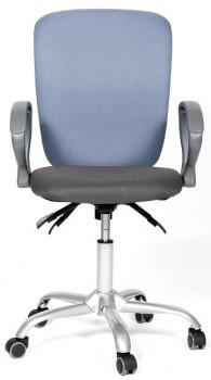 Кресло офисное CHAIRMAN 9801 1
