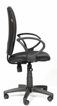 Кресло офисное CHAIRMAN 9801PL 2