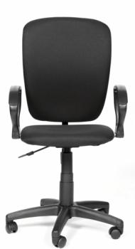 Кресло офисное CHAIRMAN 9801PL 1