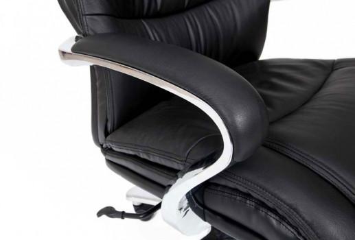 Кресло руководителя CHAIRMAN 401 9
