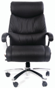 Кресло руководителя CHAIRMAN 401 1