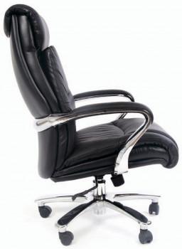 Кресло руководителя CHAIRMAN 401 2
