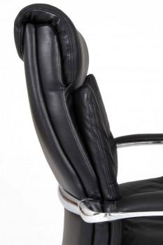 Кресло руководителя CHAIRMAN 401 6