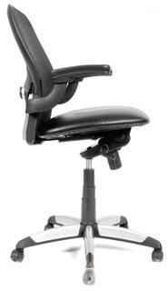 Кресло офисное CHAIRMAN 453 2