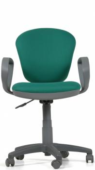 Кресло офисное CHAIRMAN 690 2