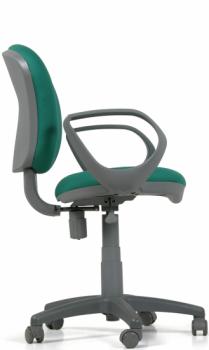 Кресло офисное CHAIRMAN 690 1