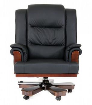 Кресло руководителя CHAIRMAN 705 1