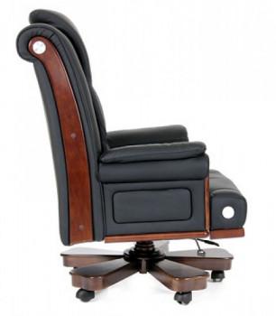 Кресло руководителя CHAIRMAN 705 2