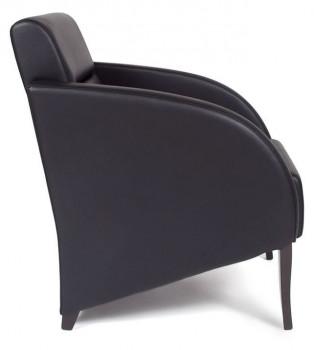 Офисное мягкое кресло CHAIRMAN LEON 2