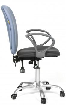 Кресло офисное CHAIRMAN 9801 2