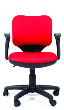 Кресло офисное CHAIRMAN 345 1
