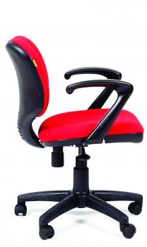 Кресло офисное CHAIRMAN 345 2