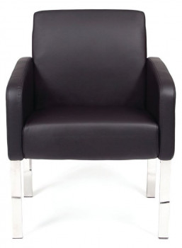 Офисное мягкое кресло CHAIRMAN XP-906-1 Aero 1