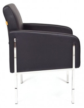 Офисное мягкое кресло CHAIRMAN XP-906-1 Aero 2