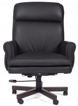 Кресло руководителя CHAIRMAN 409 1