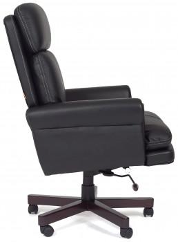 Кресло руководителя CHAIRMAN 409 2