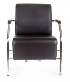 Офисное мягкое кресло CHAIRMAN Milan 2