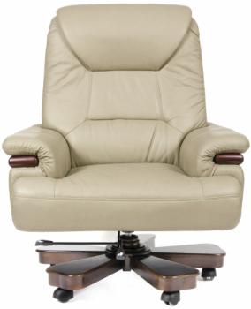 Кресло руководителя CHAIRMAN 707 2