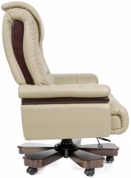 Кресло руководителя CHAIRMAN 707 1