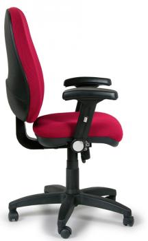 Кресло офисное CHAIRMAN Antey 1